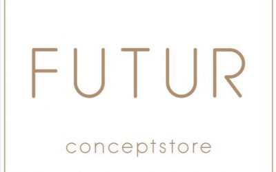 Futur-conceptstore.be