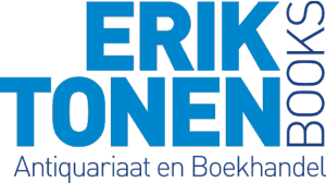 Erik-Tonen-Books.com