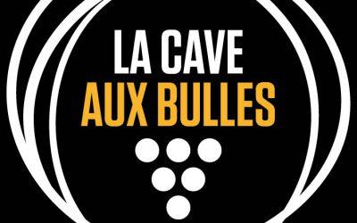 Lacaveauxbulles.com