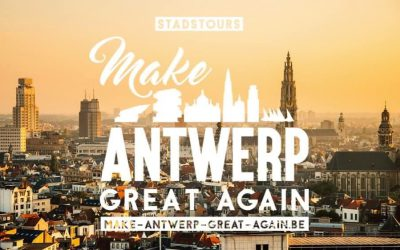 Make-antwerp-great-again.be