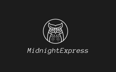 Midnightexpress.be