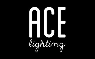 Acelight.be