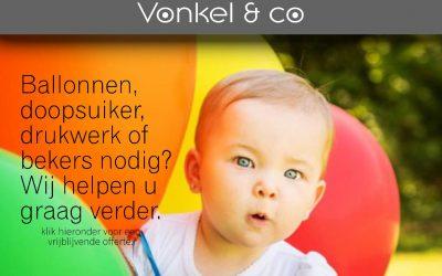 Vonkel.be