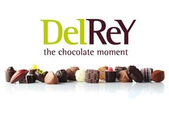 Delrey.be