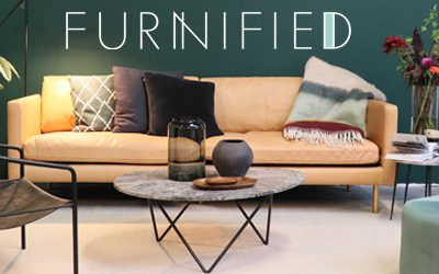 Furnified.com