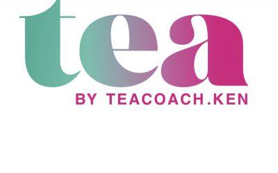 Teabyteacoachken.be
