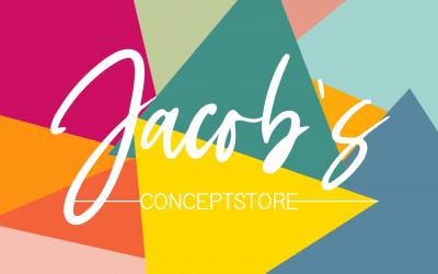 Jacob's Conceptstore
