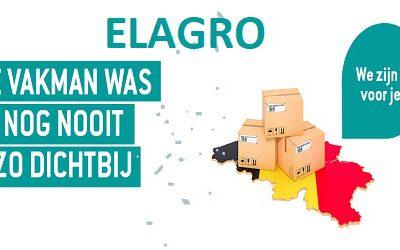 Elagro.be