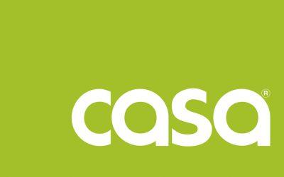Casashops.com