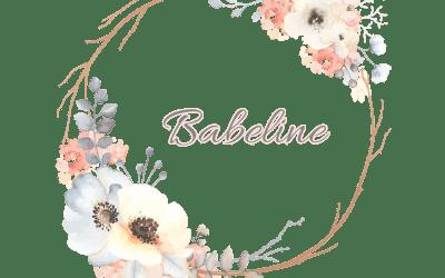 Babeline.be