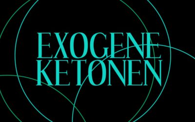 Exogeneketonen.be
