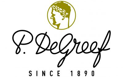 P-degreef.com