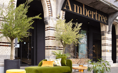 Ambertree.be