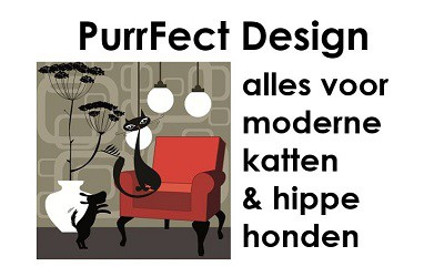 PurrFectDesign.be