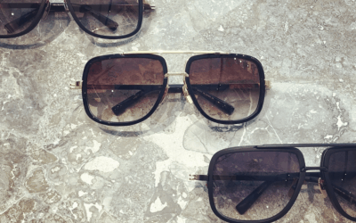Sunglassaddict.be