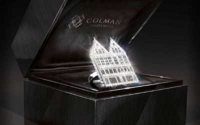 Colman.be