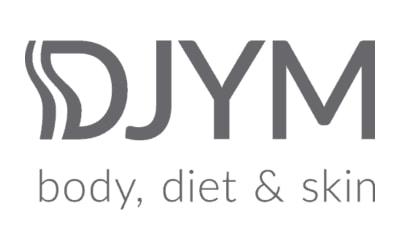 DJYM.be
