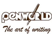 Penworld.be