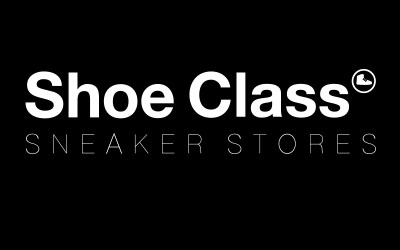 Shoeclass.be