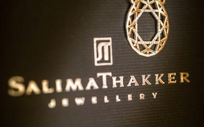 Salimathakker.com