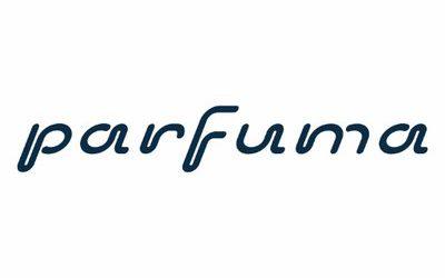 Parfuma.com