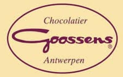 Goossens-chocolatier.com