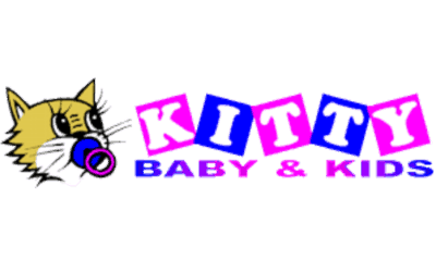 Kitty.be