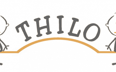 Thilo.be