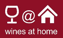 Winesathome.be