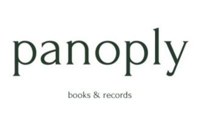 Panoply Books & Recs
