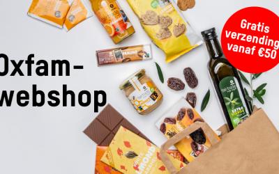 Shop.oxfamwereldwinkels.be
