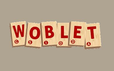 Woblet.eu