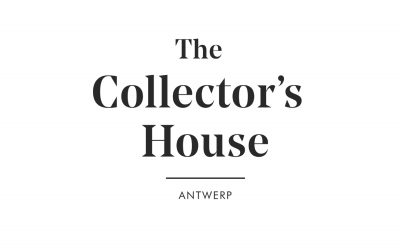 Thecollectorshouse.be