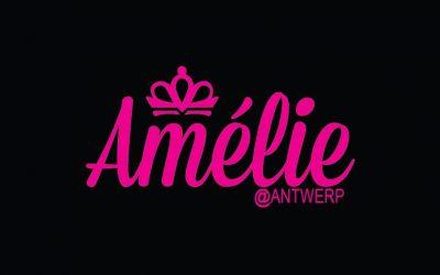IG: Amelieatantwerp