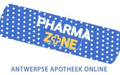 Pharmazone.be