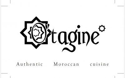 Otagine.be