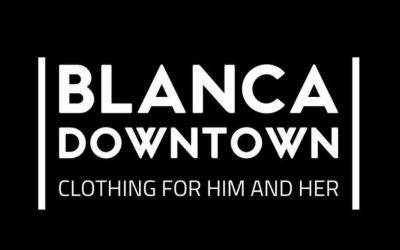 Blancafashion.be