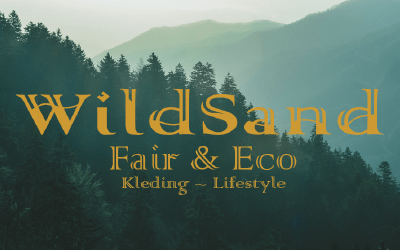 Wildsand.be