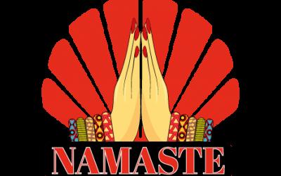 Namasteantwerp.be