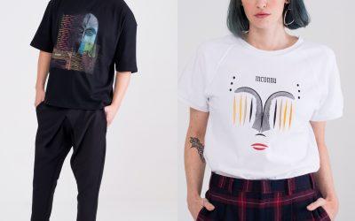 Inconnu-store.com
