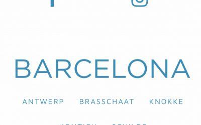 Barcelona.be