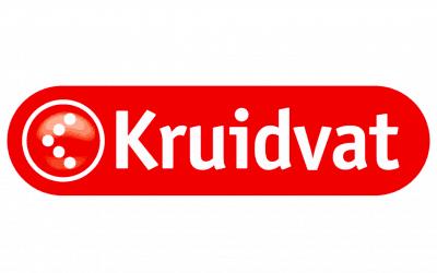 Kruidvat.be