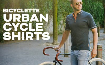 Bicyclette.be