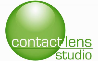 Contactlensstudio.be