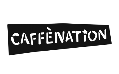 Caffenation.be