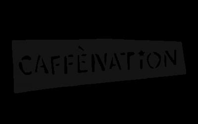 Caffenation.be