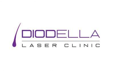 Shop.diodella.com