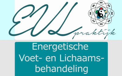 EVL-praktijk.be