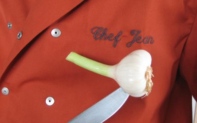 Chefjean.be