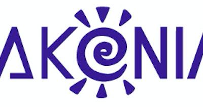 Lakonia.be/kadobon